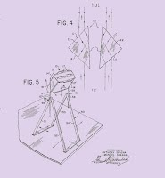 Псевдоскоп трансформер